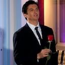 Confira fotos da estreia do The Bachelor