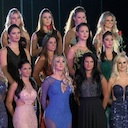 Confira fotos do The Bachelor - 28/11