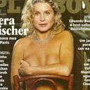 Vera Fischer completa 63 anos. Relembre a carreira da atriz