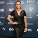 Giovanna Antonelli e outros famosos brilham em premia��o