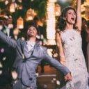 Relembre os casamentos dos famosos em 2014