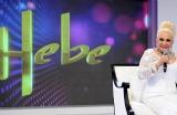 Morte de Hebe Camargo completa um ano neste domingo; relembre a trajet�ria da rainha da TV