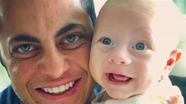 "Thammy Miranda será padrinho de bebê na Igreja Católica: ""Obrigados a aceitar"""