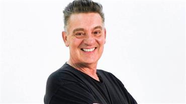 Aos 68 anos, Luiz Gasparetto morre vítima de câncer no pulmão