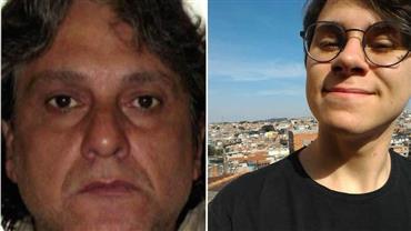 Justiça decreta prisão de sogro de Rafael Miguel por mortes do ator e dos pais
