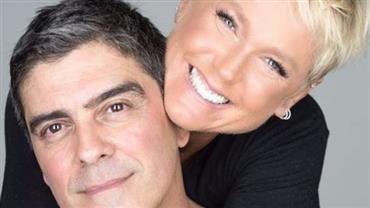 Pelos? Xuxa revela detalhe inusitado sobre intimidade com Junno Andrade