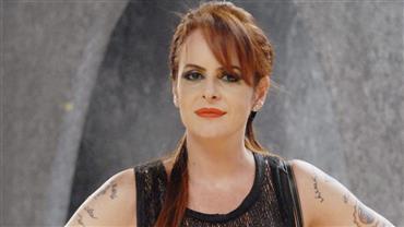 Escritora, atriz e roteirista Fernanda Young morre aos 49 anos, em Minas Gerais