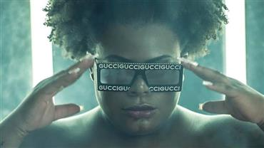 Ousada? Jojo Todynho faz topless polêmico e exibe nova silhueta na web