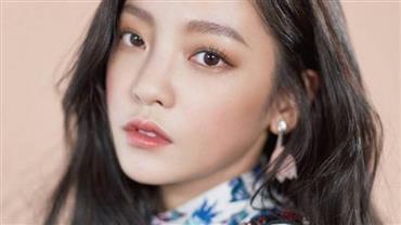 Cantora de k-pop Goo Hara morre aos 28 anos, em Seul