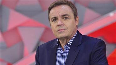 Corpo do apresentador Gugu Liberato é sepultado em São Paulo
