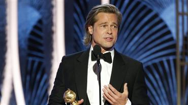 '1917' é o grande destaque do Globo de Ouro; veja os vencedores da premiação