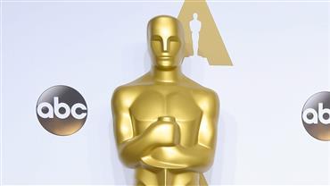 Oscar 2020: 'Democracia em Vertigem' representa Brasil na premiação