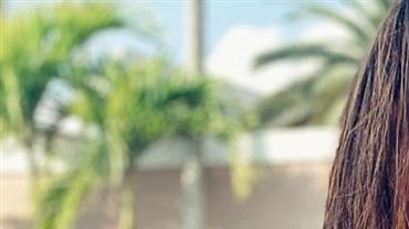 """Anitta esclarece suposta briga com a mãe: """"Está tudo certo"""""""