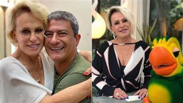 """Tom Veiga, o """"Louro José"""", morreu após AVC, aponta laudo do IML"""