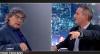 Desarmamento no Brasil funciona? Deputados têm discussão calorosa