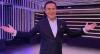 Amaury Jr. estreia nesta sexta-feira (24) na RedeTV!