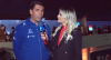 Doda Miranda conta como idealizou o concurso de saltos Longines XTC Brasil