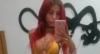 Travesti é morta a facadas no meio da rua em São Paulo