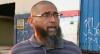 Pastor é vítima de racismo na porta de igreja no Distrito Federal