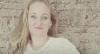 Mulher é morta pelo ex-namorado que conheceu na internet