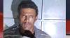Homem mata a esposa e concreta corpo em Minas Gerais