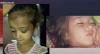 Casal é indiciado por matar e torturar filha de quatro anos em MG