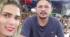 Namorada e amante são suspeitos da morte de empresário no Maranhão
