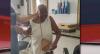 Idosa de 100 anos é encontrada morta com sinais de violência sexual no RJ