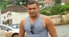 Caso Flávio: Um ano após crime, apenas dois réus estão presos em Manaus