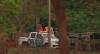 Eletricista mata avó, tia e primo a facadas em Goiás