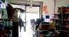 Criminosos atacam PMs com granadas no Centro do Rio de Janeiro
