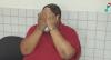 Falso pastor é preso após aplicar golpes em igrejas de Aracajú