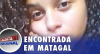 Jovem de 19 anos é estuprada e esfaqueada na rua de casa em Duque de Caxias