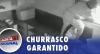 Homem é preso após roubar 200 Kg de carne de restaurante em Minas Gerais