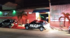 Jovem é encontrada morta em carro de PM dentro de motel em Fortaleza