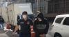 Jovem é preso após planejar ataque a uma escola em São Paulo