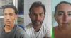 Criança é sequestrada na Bahia e câmera de segurança flagra o momento