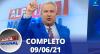 Alerta Nacional (09/06/21)   Completo