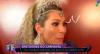 """Lívia Andrade sobre musas do Carnaval: """"Essas mulheres sofriam preconceito"""""""