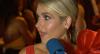Monique Alfradique fala sobre expectativa de título pela Grande Rio