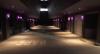Desvendando Cozinhas: Motel (14/06/21) | Completo
