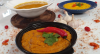 Convidada de Edu Guedes prepara receitas baianas