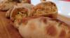 Convidado de Edu Guedes ensina receitas de empanadas com diversos recheios