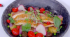 Convidado de Edu Guedes ensina receitas com peixes e frutos do mar