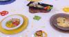 Convidado de Edu Guedes dá dicas de como preparar receitas paraenses