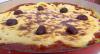 Edu Guedes prepara macarrão pizza, com atum, e lasanha hot dog