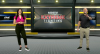 Extreme Fighting (03/09/21) | Completo