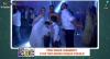 Dança do Peru: Ele invadiu um casamento