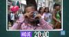 Encrenca tem ZapZap e muito mais neste domingo (19), às 20h