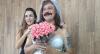 Signos: O comportamento das noivas